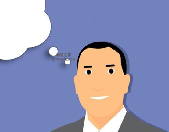 物联网没有最大化发挥出其潜力的四个原因分析