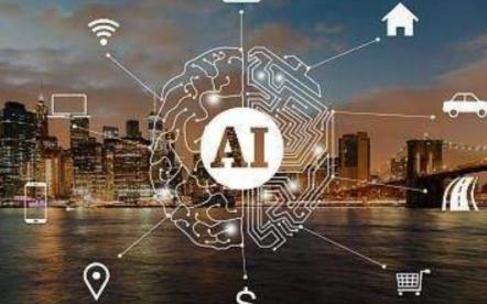 人工智能赋能教育有些什么新方向