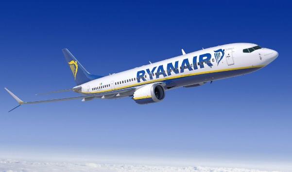 美航表示波音737MAX的停飞给其二季度带来了1...