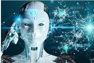 什么阻碍了人工智能创新发展