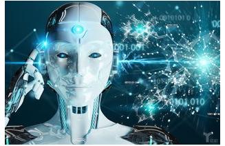 哪些职业会因为人工智能的崛起而崛起