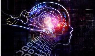 人工智能与未来的工作和技能会不同吗