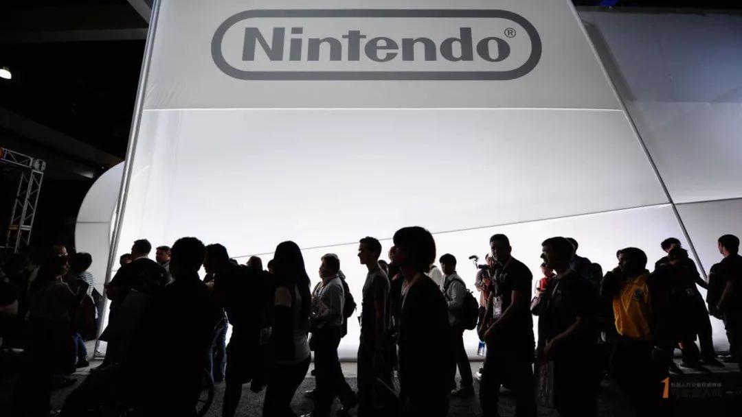 任天堂将在越南生产Switch游戏机