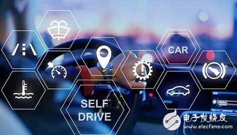 汽车智能防撞器是守护你安全出行的必备神器