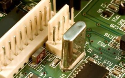 检测模拟电路时有什么方法和技巧吗