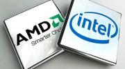 英特爾或對CPU降價 抵御AMD低價攻擊