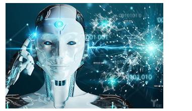 工业机器人10大应用行业概况梳理