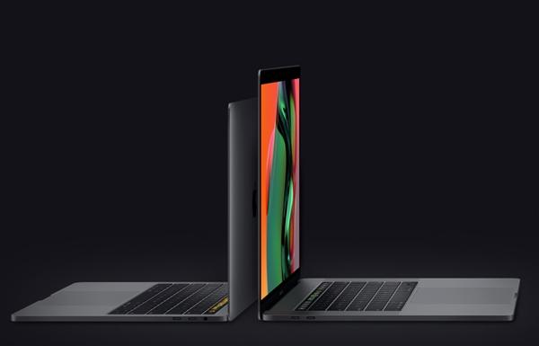 苹果上架了两款新品,售价6999元起 现在变相降...