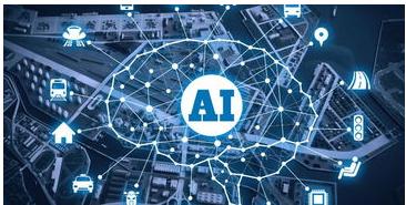 中国在智能芯片的发展路上有偏科吗