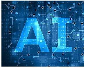 人工智能如何打造千里眼