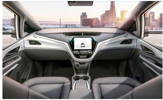 自动驾驶和人工驾驶将并行走多久