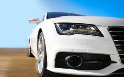氢燃料汽车能追赶上纯电动汽车的商业化吗