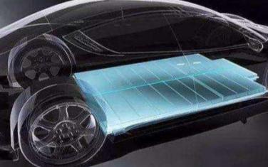新能源汽车事故频发 电池检测和保养需重视