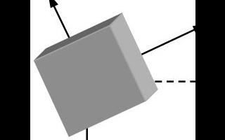 使用双轴加速度传感器相比较单轴加速度传感器有什么优势
