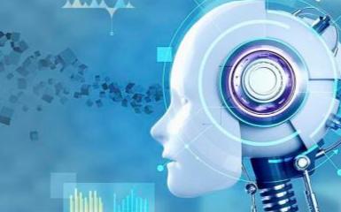 机器人将会成为未来社会发展的核心力量