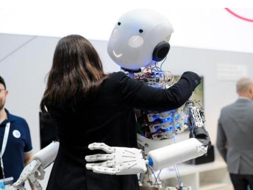 人工智能是把双刃剑且可能导致误判