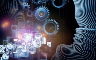 人工智能将会是未来所向