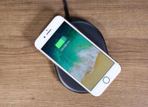 关于无线充电技术的2个优势和2个缺点