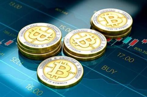 以色列央行和财政部正在计划推出自己的虚拟货币