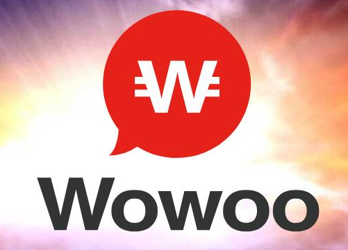 Wowoo代币将在以太坊区块链上发行第一个加密货...
