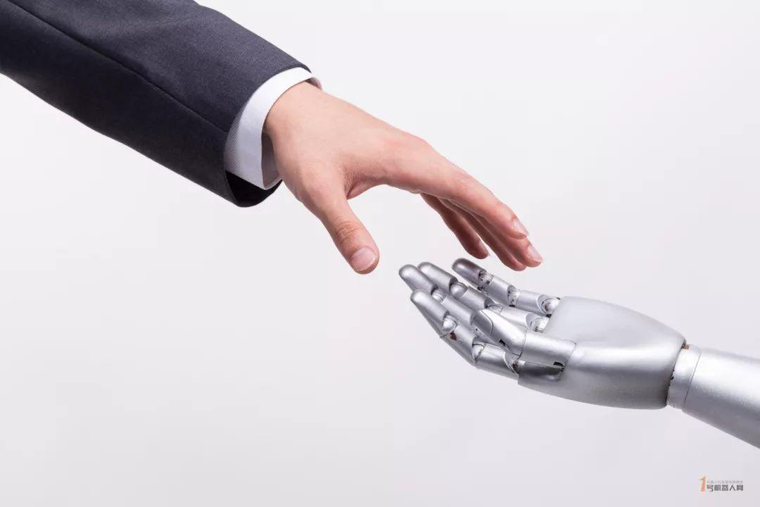 数周工作量1天完成人工智能正渗透券商各业务线