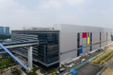 日韩冲突升级,存储器产能紧缺?库存成关键