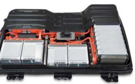 提升电动汽车电池安全该做些什么努力