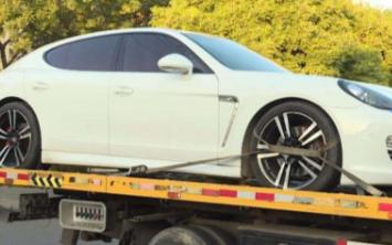 汽车电池出现安全故障前的5种异常现象