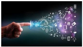 让泛在电力物联网开启智慧用能生活