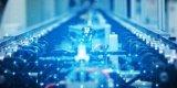 今年4800亿规模 这仅是中国工业互联网的开始