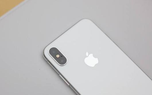 """苹果将从明年开始""""去刘海化"""",拥抱真全面屏"""