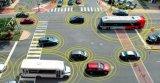 5G时代已经具备商用基础工业和信息化规划