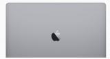 iPad屏幕更大 新iPhone刘海更小