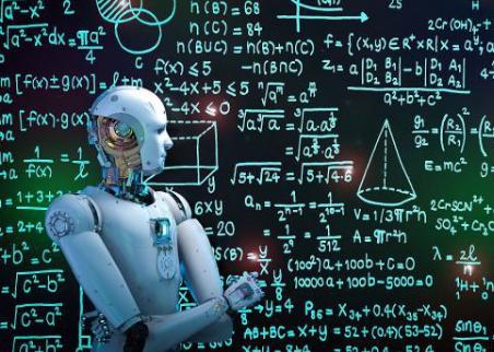 目前的人工智能到底发展到什么程度了
