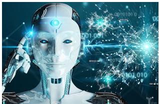 推动人工智能和制造业深度融合