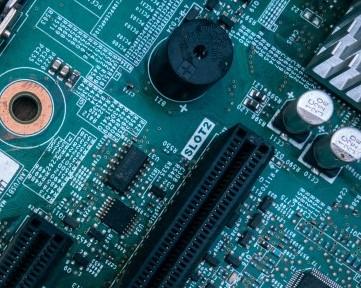 电路板发热的原理及解决方法