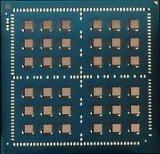 一个芯片随意组合 英伟达将深度学习推向极致