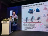中国联通铸造新一代光传送网