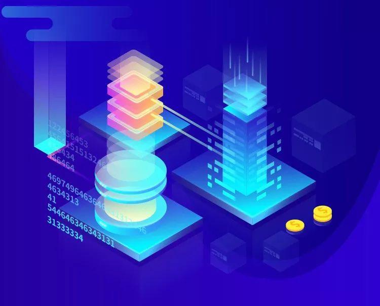 IBM FlashSystem助力 提高基础架构...