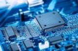 人工智能芯片发展方向与误区
