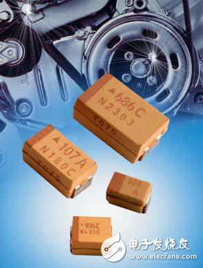 去耦电容在单片机电路中的应用介绍