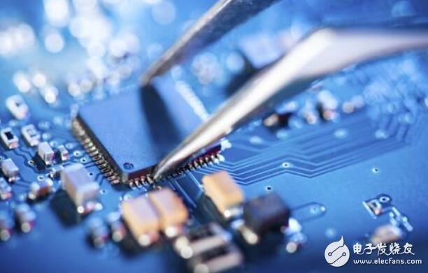 片上光网络及其关键低能耗光子集成器件