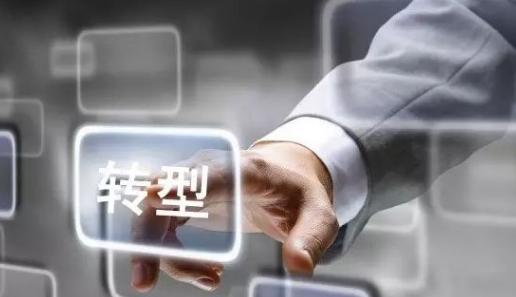 菜鸟总裁万霖:互联网进入下半场,物流是最典型会被升级的行业