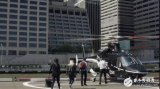 uber網約飛的服務,安全如何保障