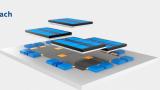 英特爾公布三項黑科技 開啟高性能芯片架構新領域