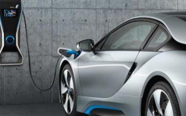 电动汽车会成为未来人们出行的首选吗