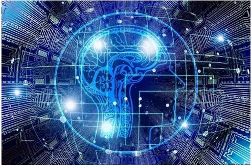 人工智能赋能新时代会是什么样