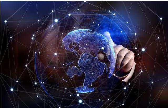 AI是每个企业的机会吗
