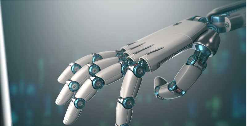 AI创造性的工作都已经不在话下了吗