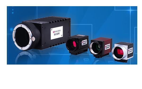 机器视觉工业相机的50个常用术语你知道多少